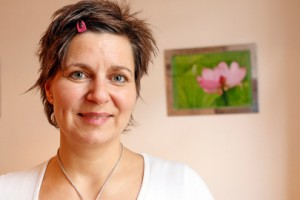 Sonja Jovanovski